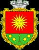 Kalinjvka