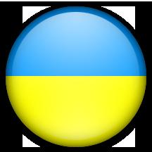0_ukraine