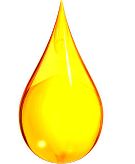 oilDrop