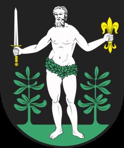 POL_Nidzica