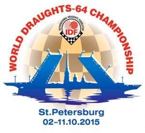 WorldChamp_2015-2