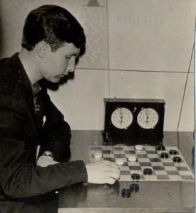 slastin1968