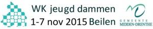 WK jeugd 2015-large