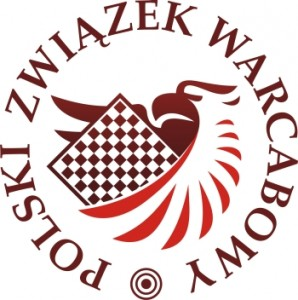 logoPZW_350