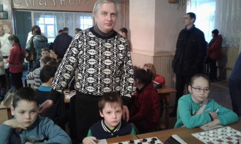 leonov_3