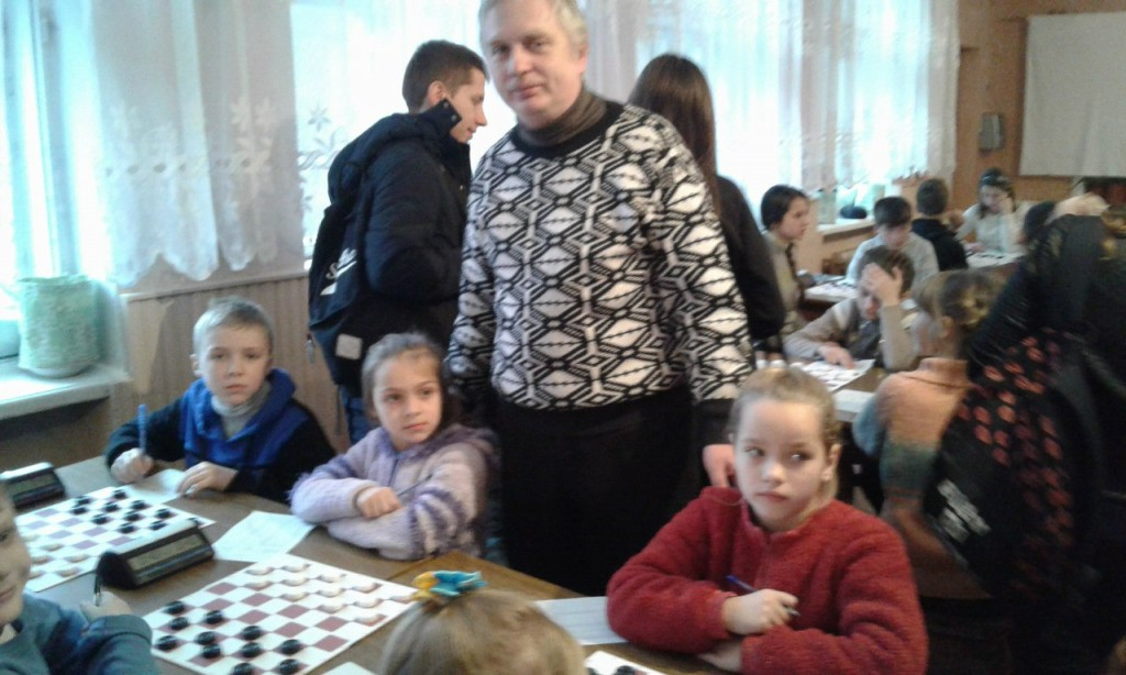 leonov_4