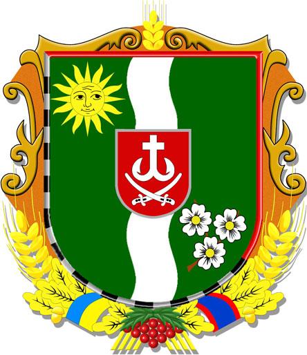 vinnytskiy_raion