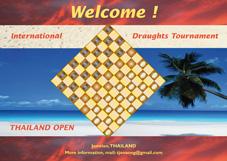 Poster Thailandtoernooi zonder datum.indd