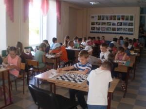 Kirilovka5