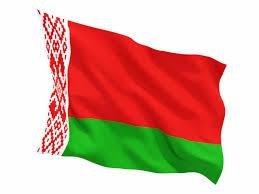 Flag_Belorus