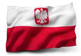 flag_polska