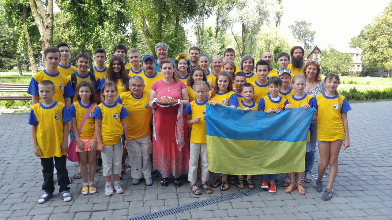 Молодіжна збірна України з шашок-100