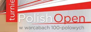 polo-2015-300x106