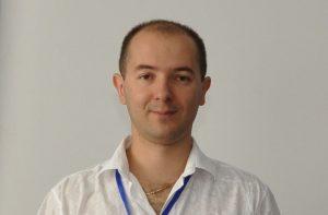 Андрій Щербатюк