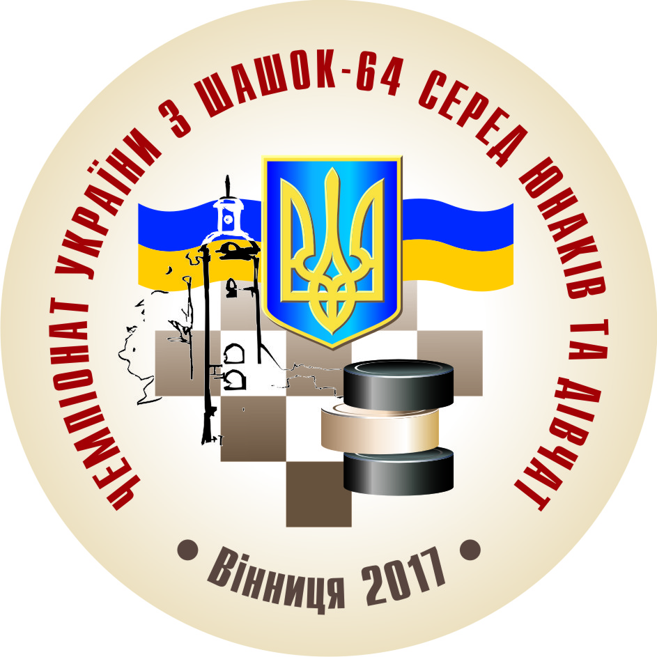 Medal_Shashki_ChU