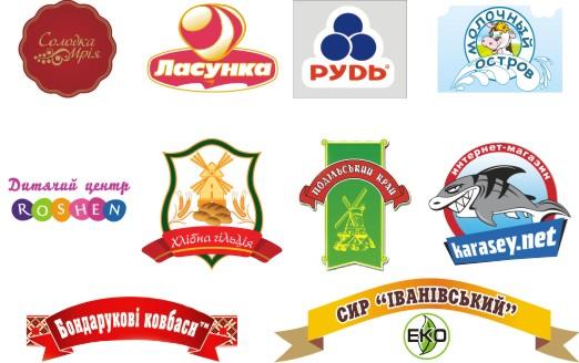 logo_chu64